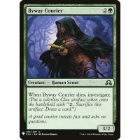 Byway Courier Thumb Nail