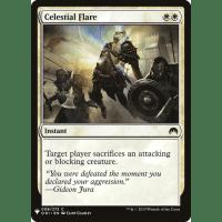 Celestial Flare Thumb Nail