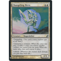 Changeling Hero Thumb Nail