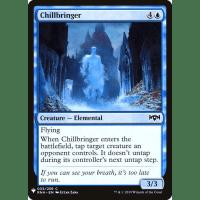 Chillbringer Thumb Nail
