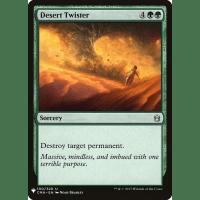 Desert Twister Thumb Nail