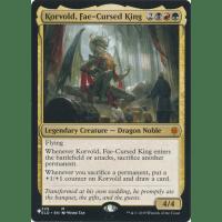 Korvold, Fae-Cursed King Thumb Nail