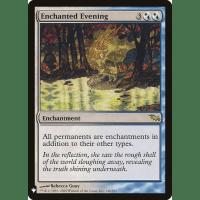Enchanted Evening Thumb Nail