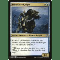 Ethercaste Knight Thumb Nail
