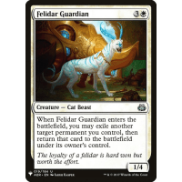 Felidar Guardian Thumb Nail