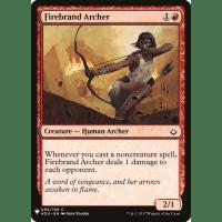 Firebrand Archer Thumb Nail