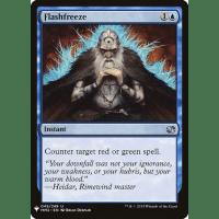 Flashfreeze Thumb Nail
