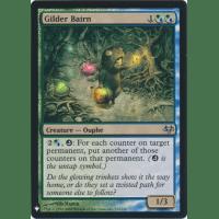 Gilder Bairn Thumb Nail