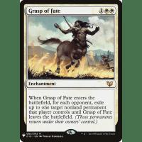 Grasp of Fate Thumb Nail