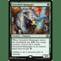 Greenbelt Rampager Thumb Nail