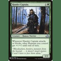 Hamlet Captain Thumb Nail