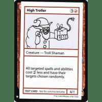 High Troller Thumb Nail