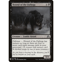 Hound of the Farbogs Thumb Nail