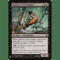 Hunter of Eyeblights Thumb Nail