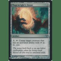 Magewright's Stone Thumb Nail