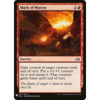 Mark of Mutiny Thumb Nail