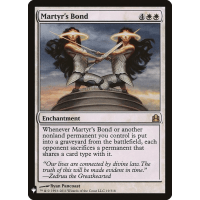 Martyr's Bond Thumb Nail
