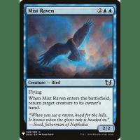 Mist Raven Thumb Nail