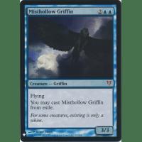 Misthollow Griffin Thumb Nail