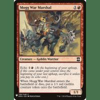 Mogg War Marshal Thumb Nail