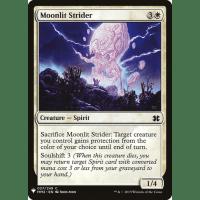 Moonlit Strider Thumb Nail