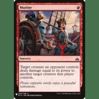 Mutiny Thumb Nail