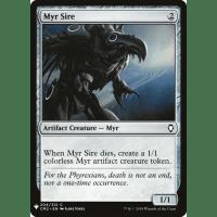 Myr Sire Thumb Nail