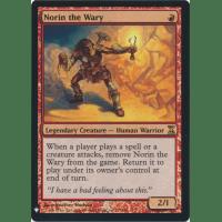 Norin the Wary Thumb Nail