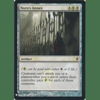 Norn's Annex Thumb Nail