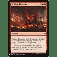 Rolling Thunder Thumb Nail