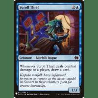 Scroll Thief Thumb Nail