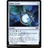 Simic Locket Thumb Nail