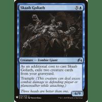 Skaab Goliath Thumb Nail
