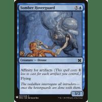 Somber Hoverguard Thumb Nail