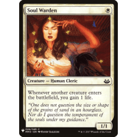 Soul Warden Thumb Nail