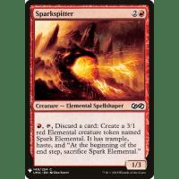 Sparkspitter Thumb Nail