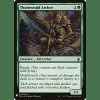 Thornweald Archer Thumb Nail