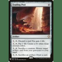 Trading Post Thumb Nail