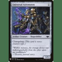 Universal Automaton Thumb Nail