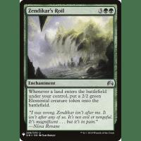 Zendikar's Roil Thumb Nail