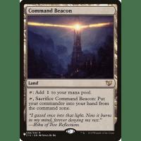 Command Beacon Thumb Nail