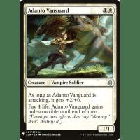 Adanto Vanguard Thumb Nail