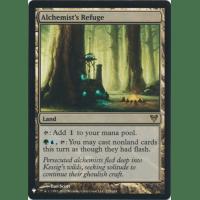 Alchemist's Refuge Thumb Nail