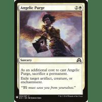 Angelic Purge Thumb Nail