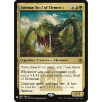 Animar, Soul of Elements Thumb Nail