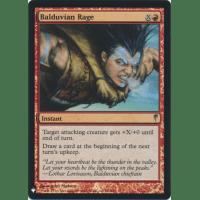 Balduvian Rage Thumb Nail
