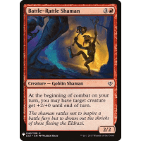 Battle-Rattle Shaman Thumb Nail