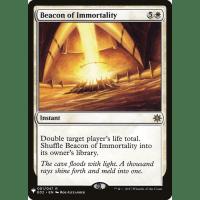 Beacon of Immortality Thumb Nail
