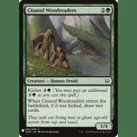 Citanul Woodreaders Thumb Nail