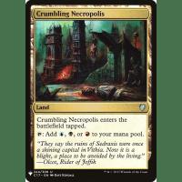 Crumbling Necropolis Thumb Nail